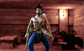 Picture 13 from the Tamil movie Kochadaiyaan
