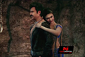 Picture 10 from the Tamil movie Kochadaiyaan