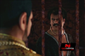 Picture 3 from the Tamil movie Kochadaiyaan