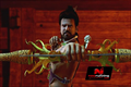 Picture 1 from the Tamil movie Kochadaiyaan