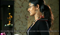 Picture 4 from the Malayalam movie Laura