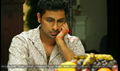 Picture 3 from the Malayalam movie Laura