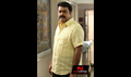Picture 38 from the Malayalam movie Lokpal