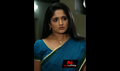 Picture 37 from the Malayalam movie Lokpal