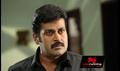 Picture 36 from the Malayalam movie Lokpal