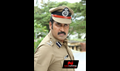 Picture 34 from the Malayalam movie Lokpal