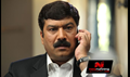 Picture 33 from the Malayalam movie Lokpal