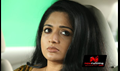 Picture 31 from the Malayalam movie Lokpal