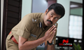 Picture 30 from the Malayalam movie Lokpal