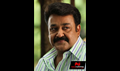 Picture 29 from the Malayalam movie Lokpal