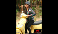 Picture 28 from the Malayalam movie Lokpal