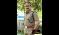 Picture 25 from the Malayalam movie Lokpal