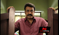 Picture 21 from the Malayalam movie Lokpal