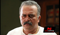 Picture 19 from the Malayalam movie Lokpal