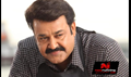Picture 17 from the Malayalam movie Lokpal