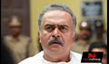 Picture 16 from the Malayalam movie Lokpal