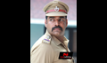 Picture 13 from the Malayalam movie Lokpal
