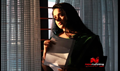 Picture 11 from the Malayalam movie Lokpal