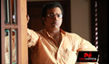 Picture 8 from the Malayalam movie Lokpal