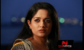 Picture 7 from the Malayalam movie Lokpal