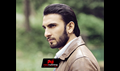 Picture 28 from the Hindi movie Lootera
