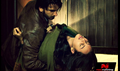 Picture 27 from the Hindi movie Lootera