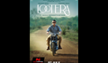 Picture 24 from the Hindi movie Lootera