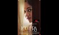 Picture 23 from the Hindi movie Lootera