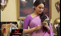 Picture 22 from the Hindi movie Lootera