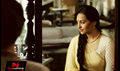 Picture 21 from the Hindi movie Lootera