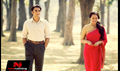 Picture 17 from the Hindi movie Lootera