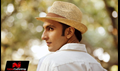 Picture 15 from the Hindi movie Lootera