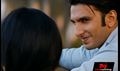 Picture 12 from the Hindi movie Lootera