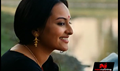 Picture 11 from the Hindi movie Lootera