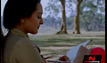 Picture 10 from the Hindi movie Lootera