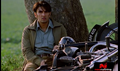 Picture 9 from the Hindi movie Lootera