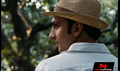 Picture 8 from the Hindi movie Lootera