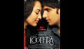 Picture 7 from the Hindi movie Lootera