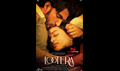 Picture 6 from the Hindi movie Lootera