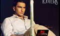 Picture 5 from the Hindi movie Lootera