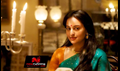 Picture 4 from the Hindi movie Lootera