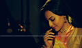 Picture 1 from the Hindi movie Lootera