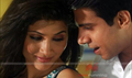 Picture 9 from the Hindi movie Love Possible