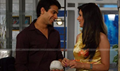 Picture 6 from the Hindi movie Love Possible