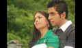 Picture 9 from the Hindi movie Love Recipe