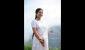 Picture 40 from the Malayalam movie Maad Dad