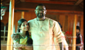 Picture 30 from the Malayalam movie Maad Dad