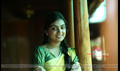Picture 29 from the Malayalam movie Maad Dad