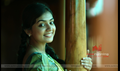 Picture 28 from the Malayalam movie Maad Dad