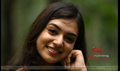 Picture 24 from the Malayalam movie Maad Dad